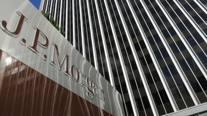 JPMorgan pays $5.1 billion securities settlement to Fannie, Freddie