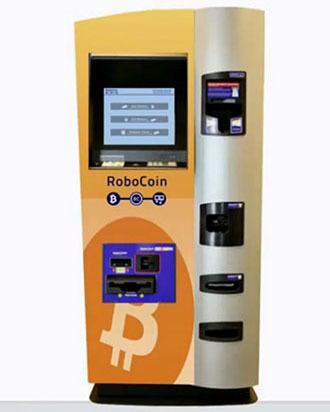 bitcoin machine ottawa