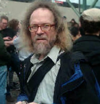 Craig Cobb (Image: Royal Canadian Mounted Police)