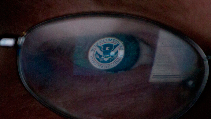 Whistleblowers say DHS employees earn millions each year in unearned overtime
