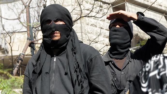 Syrian militants demand proof of comrade's life, threaten to kill Russian captive