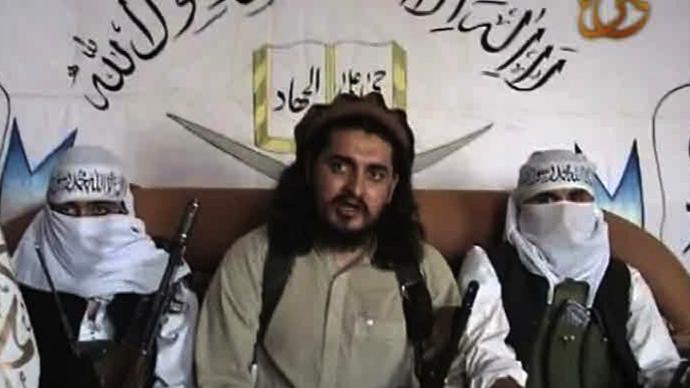 Pakistan reviews US relationship over Taliban drone kill