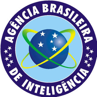 Image from www.abin.gov.br