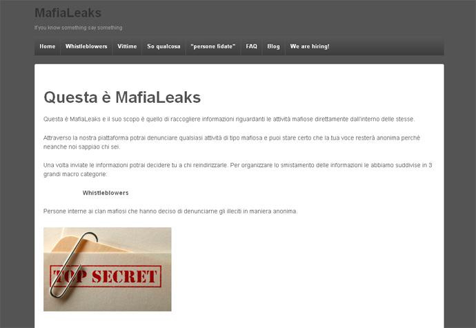 image from www.mafialeaks.org