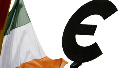 Apple, Facebook & Amazon multi-billion 'Double Irish' tax loophole closed
