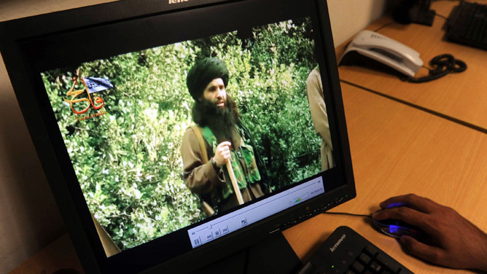 'No more talks': Taliban elects hardline Islamist boss, rejects peace talks with Pakistan
