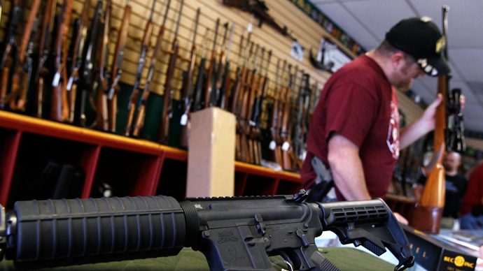 Florida panel rejects 'Stand Your Ground' law repeal, expands its scope instead