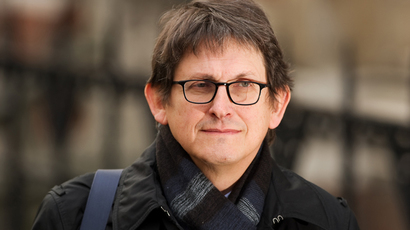 Red-herring 'inquisition': Guardian editor robustly defends Snowden leaks to UK MPs