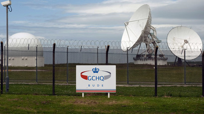GCHQ snoops on hotel reservations targeting diplomats – Snowden leaks