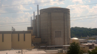​Duke Energy waited 24 hours to report major coal ash spill into Dan River