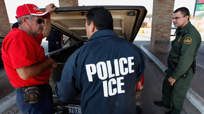 California court permits undocumented immigrant to practice law in unprecedented ruling
