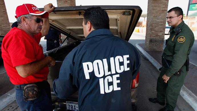 Army vet and 50-year US resident seeks re-entry after 'shameful' deportation