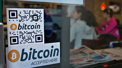 Bitcoin hits new heights as US lends legitimacy to virtual currencies in hearing