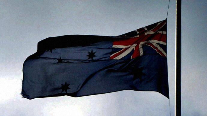 Australia rejects raising debt ceiling, hopes to avoid America-style shutdown