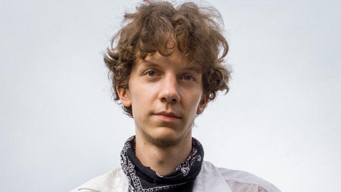 Stratfor hacker Jeremy Hammond sentenced to ten years in jail