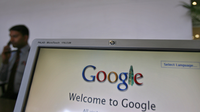 Govts' intense interest in web users' data doubles in 3 years – Google report