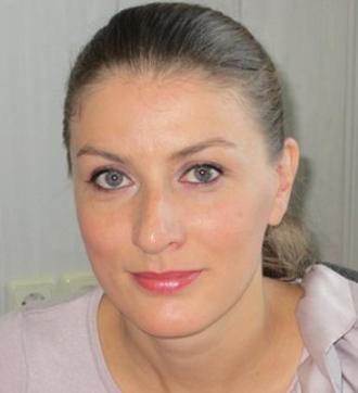 Viktoria Shchukina (Image from teleport2001.ru)