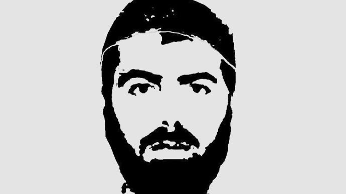 'Al-Qaeda bioweapons expert' secretly held for 3 years in Israel with no trial