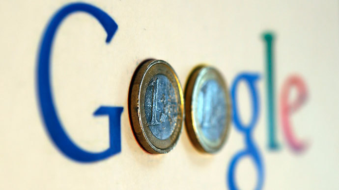 Google to pay extra $17 mln to states over privacy-violating Safari cookies