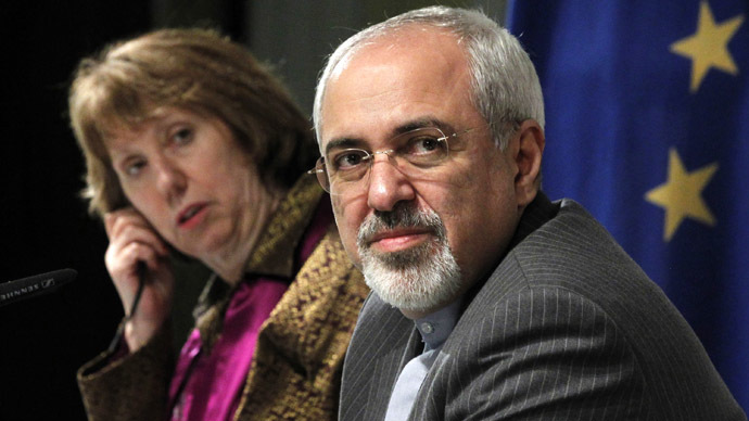 'Respect red lines': Hopes, skepticism as deal expected in Iran nuclear talks