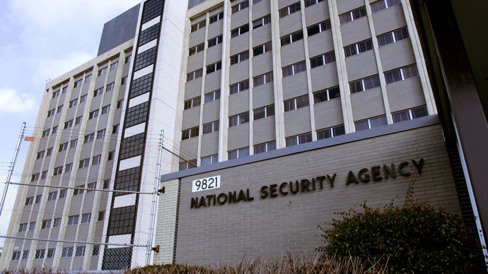 FBI, using secretive DITU department, aids NSA's surveillance work