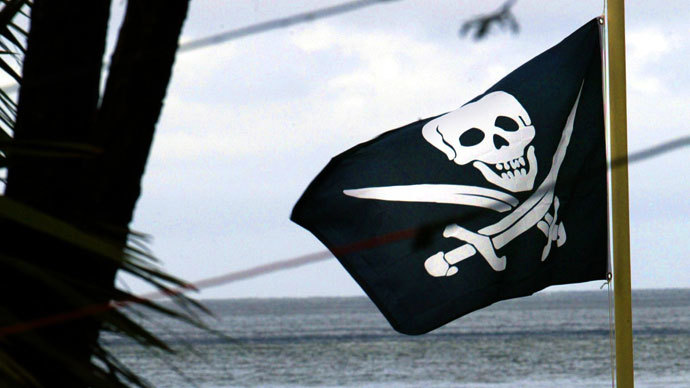 Court requires ISPs to 'police the entire internet' to combat Pirate Bay proxies