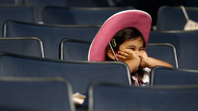 Most children's furniture contain toxic, flame-retardant chemicals - study