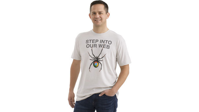 Image from microsoftstore.com