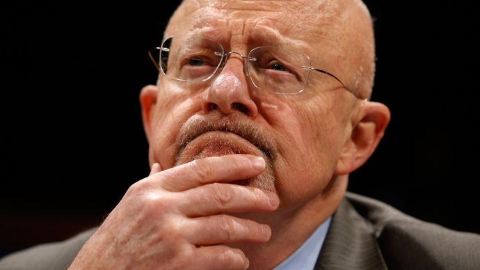 White House orders review of 5 million security clearances