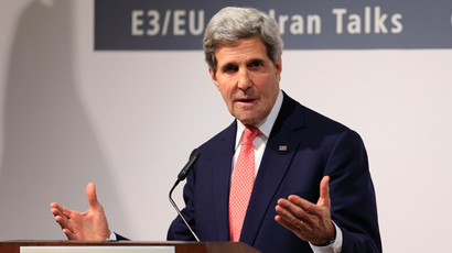 Back in business: What Iran deal means and who benefits from it