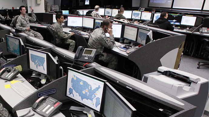 US govt caught using pirated software for military, settles for $50mn