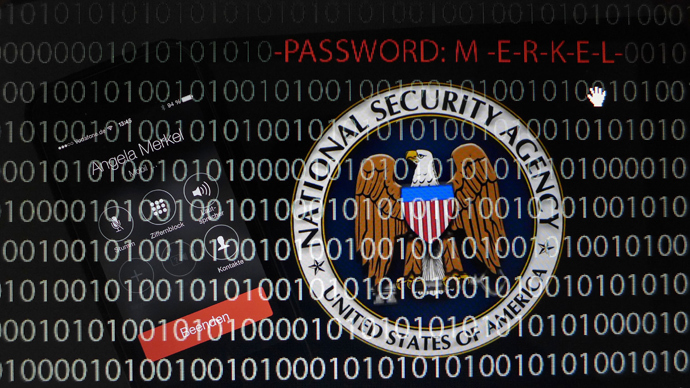 Cyber Command and NSA breakup looming over Snowden leaks - report