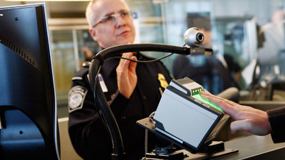 TSA expands to oversee aircraft security