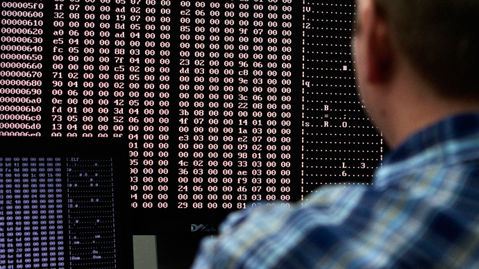 'Saudis, Israelis developing new 'super Stuxnet' against Iran nuclear program'