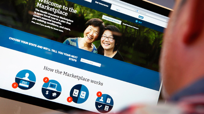 70 percent of California doctors plan to boycott Obamacare exchanges