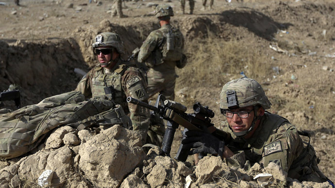 us military mission in afghanistan far from finished Dempsey finished his mission in afghanistan and  there have been 32 such attacks so far  the taliban also claimed to have shot down a us military.