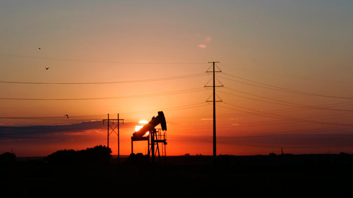 Oil and gas association sues Colorado cities to reverse fracking bans
