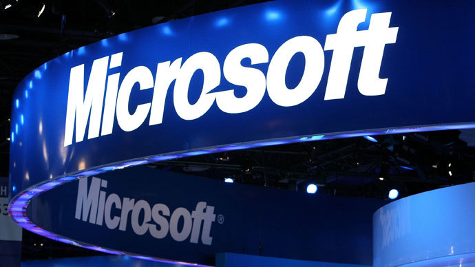 Microsoft vows to fight govt snooping, accuses NSA of malware