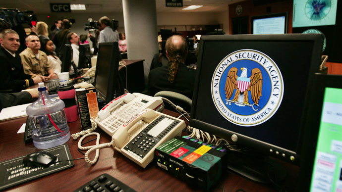 NSA considered 'unilateral spying' on Australia, Canada, NZ citizens