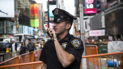 ​NYPD retirees claimed 9/11 trauma to defraud disability program of millions - prosecutor
