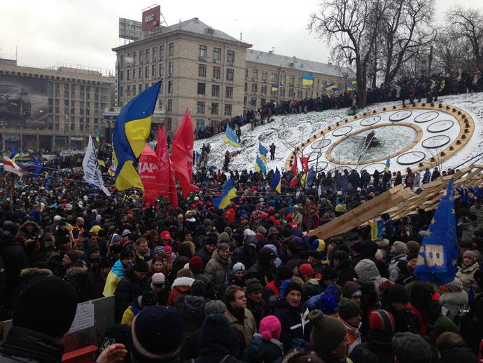 Photo by RT's Lida Vasilevskaya (@Vasilevskaya_RT)