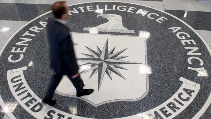 CIA's multibillion dollar spy program ends up being 'a colossal flop'