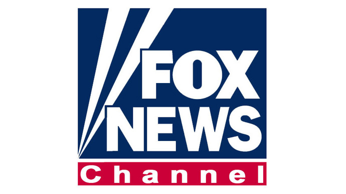 Fox News paid former executive $8 mln for silence
