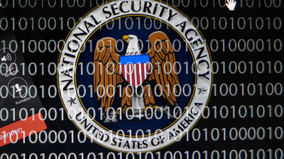 NSA uses advertisers' cookies to track specific web browsers - report