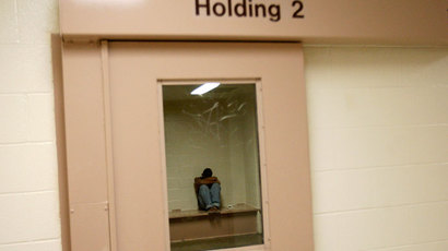 Colorado prison director to reform solitary confinement after enduring it himself