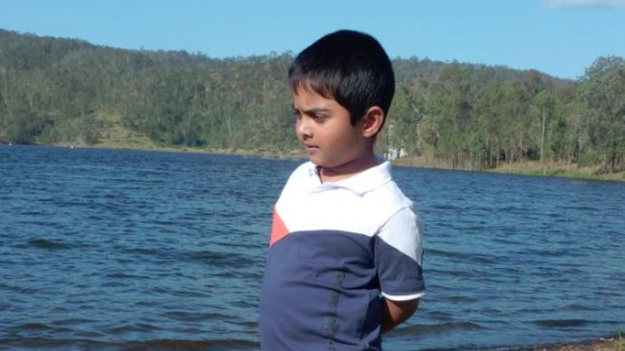 Srijon Kabir (Image from facebook.com @siuly.kabir)