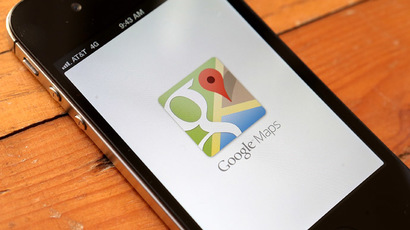 Google links its email service to social network, raises privacy concerns