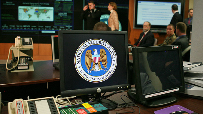 Lawyer who won ruling against NSA claims the government has been harassing him