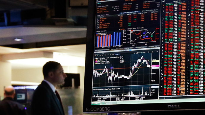 Market monitoring: Bloomberg to impose strict instant messaging controls