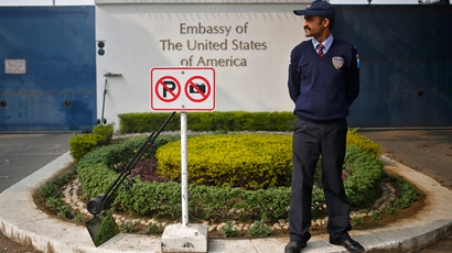 US indicts Indian diplomat, asks her to exit country amid growing scandal